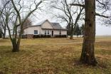 12291 West River Road<br />Yorktown, IN 47396