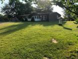 3020 S County Road 125<br />Danville, IN 46122