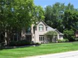 12310 Bridgewater Road, Indianapolis, IN 46256