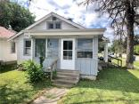 4033 West Washington Street, Indianapolis, IN 46241