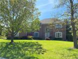 14501 Twin Oaks Drive, Carmel, IN 46032