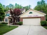 7721 Tufton Street, Fishers, IN 46038