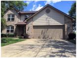6634 Wilderness Trail, Fishers, IN 46038