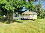 7154 South Mooresville Road, Indianapolis, IN 46221