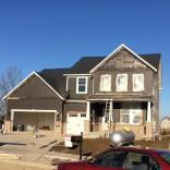 7868 Villa Circle, Avon, IN 46123