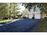 6829  Shore Island  Drive, Indianapolis, IN 46220
