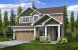18827 Goldwater Road, Westfield, IN 46062