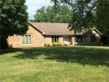 3611 Romar Drive, Brownsburg, IN 46112