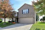 6841 Minnow Drive, Indianapolis, IN 46237