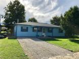 429 West Pike Street, Martinsville, IN 46151