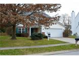 13992  Whittier  Drive, Fishers, IN 46038