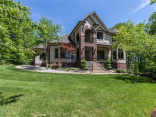 9410 Sandbury Road, Indianapolis, IN 46256