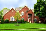 5764 Meadowlark Place, Carmel, IN 46033