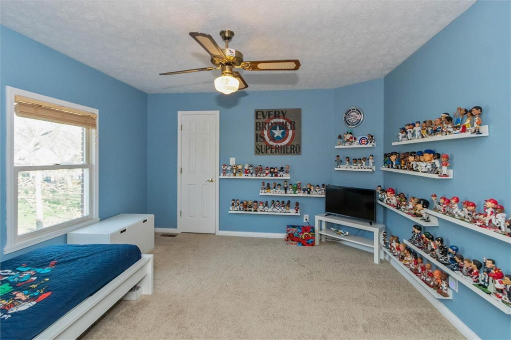 8705 Sturgen Bay Lane, Indianapolis, IN 46236 image #30