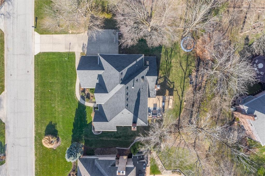 8705 Sturgen Bay Lane, Indianapolis, IN 46236 image #46