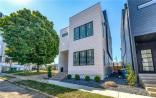 519 East Warsaw Street<br />Indianapolis, IN 46201