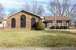 529 Galahad Drive, Franklin, IN 46131