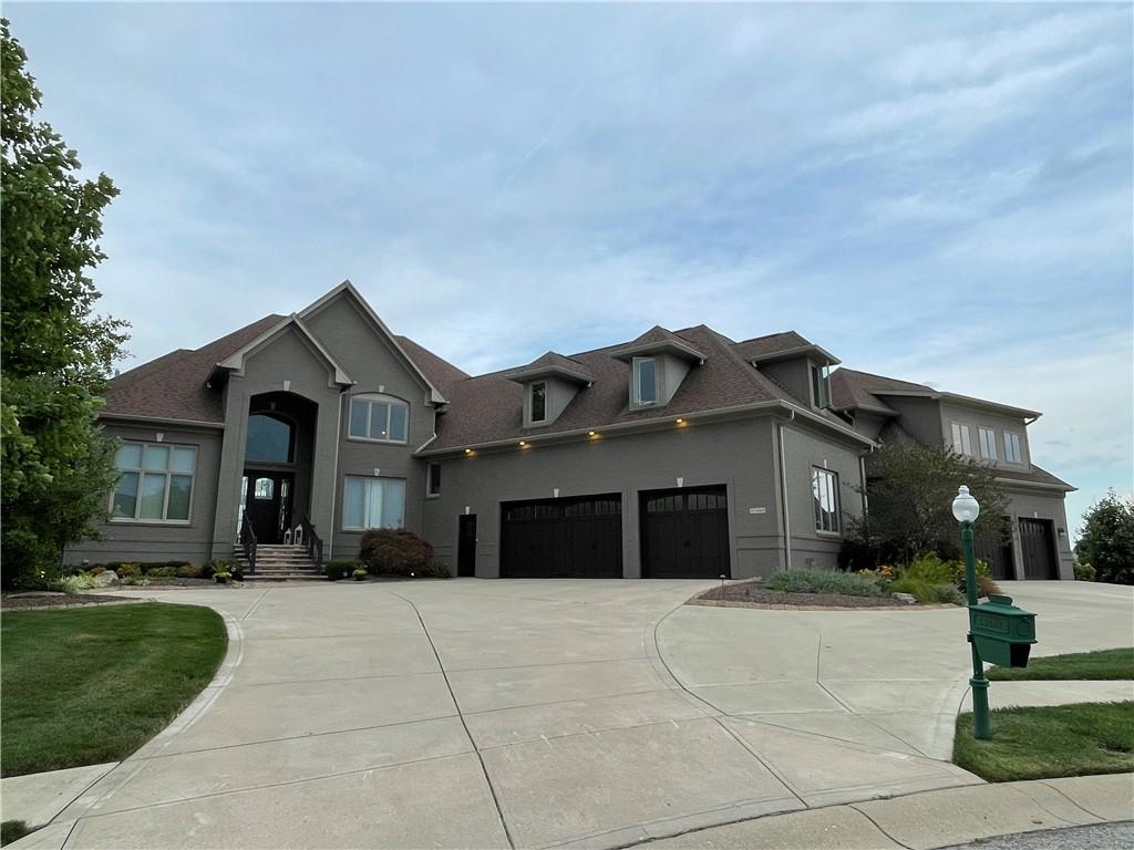 11468 W Shoal Park, Noblesville, IN 46060 image #0