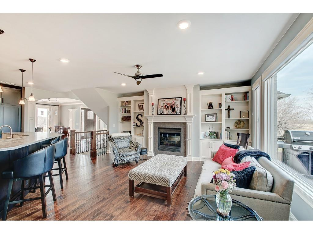 11468 W Shoal Park, Noblesville, IN 46060 image #11