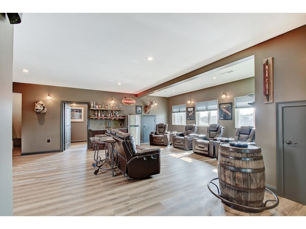 11468 W Shoal Park, Noblesville, IN 46060 image #30