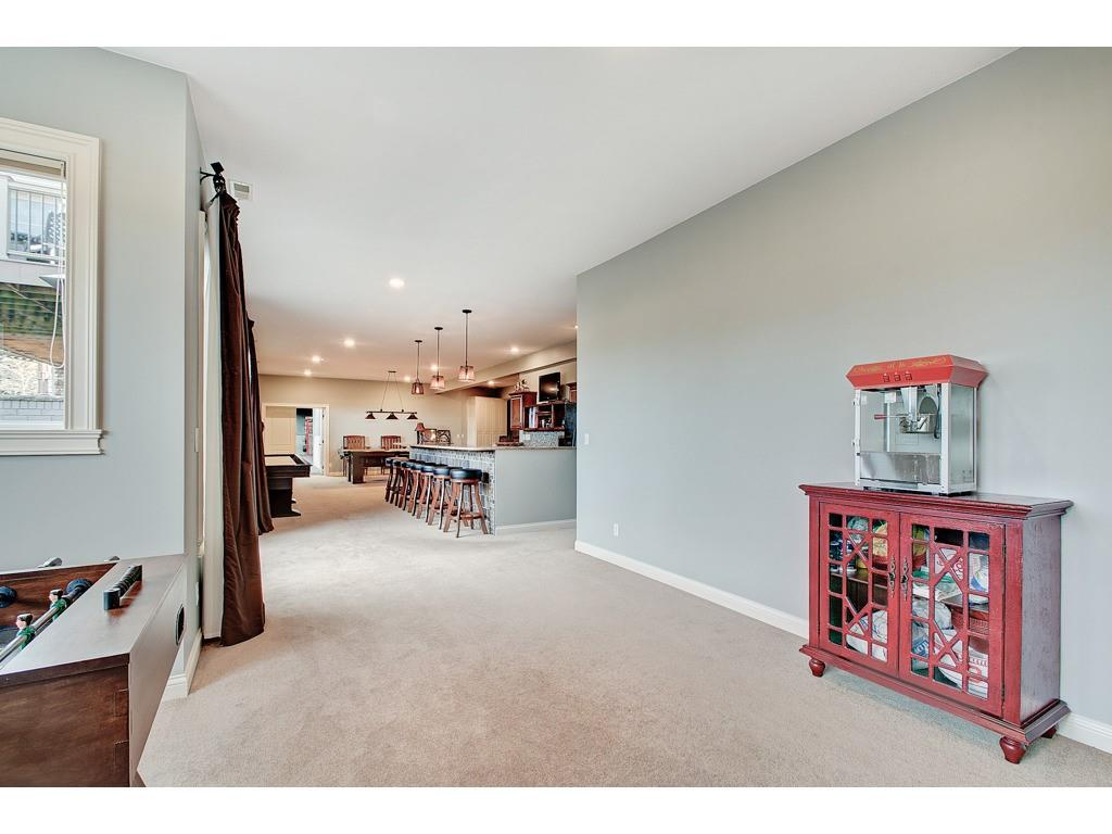 11468 W Shoal Park, Noblesville, IN 46060 image #44