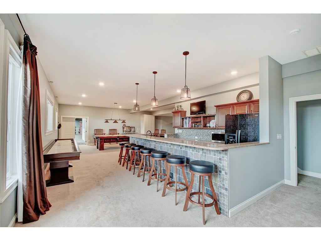11468 W Shoal Park, Noblesville, IN 46060 image #45