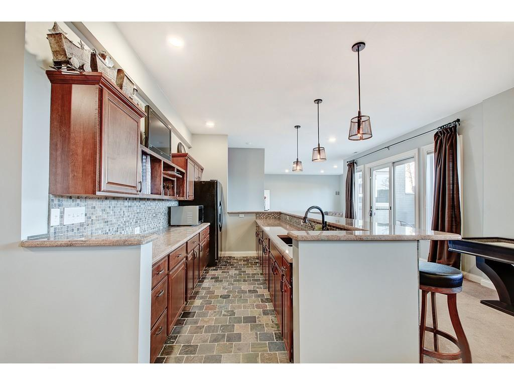11468 W Shoal Park, Noblesville, IN 46060 image #46