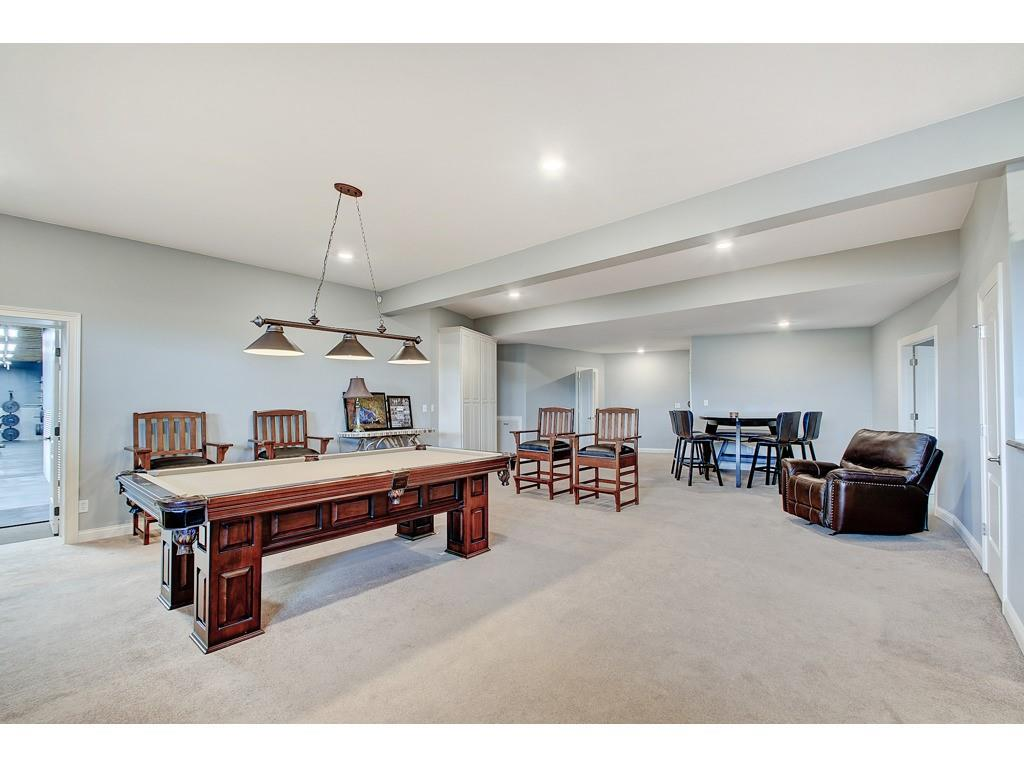 11468 W Shoal Park, Noblesville, IN 46060 image #47