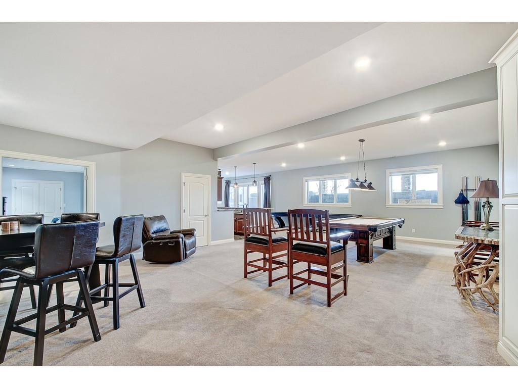 11468 W Shoal Park, Noblesville, IN 46060 image #49
