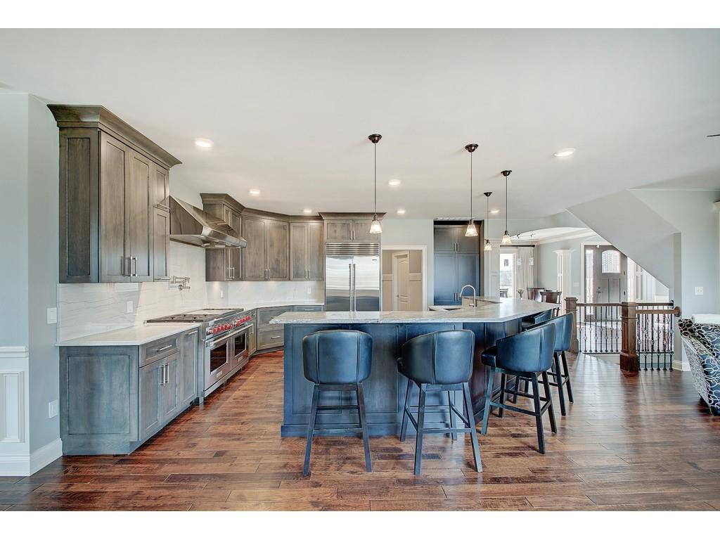 11468 W Shoal Park, Noblesville, IN 46060 image #7