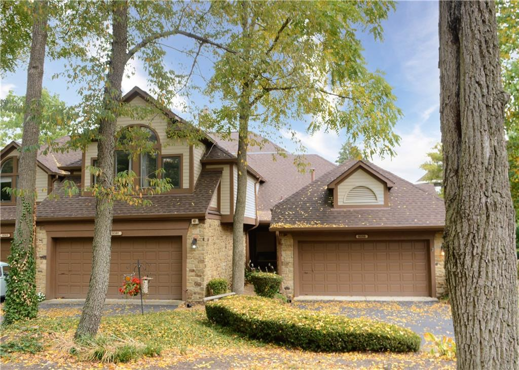 8061 N Lower Bay Lane, Indianapolis, IN 46236 image #0