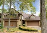 8061 N Lower Bay Lane, Indianapolis, IN 46236