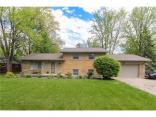 7711 South Sherman Drive, Indianapolis, IN 46237