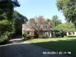 316 Woods Road, Anderson, IN 46011