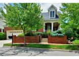 8084 Hopkins Lane, Indianapolis, IN 46250