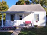 2508 East 4th Street, Anderson, IN 46012