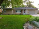2115 South Arlington Road, Muncie, IN 47302