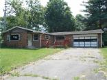 2931 Parr Drive, Indianapolis, IN 46220