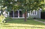 214 East 51st Street, Indianapolis, IN 46205