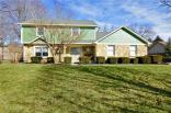 844 Bridle Circle, Carmel, IN 46032