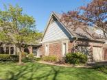 9457  Spring Forest  Drive, Indianapolis, IN 46260