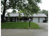 810 Old Orchard Road<br />Anderson, IN 46011