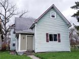 2722 Station Street, Indianapolis, IN 46218