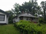 2949 Adams Street, Indianapolis, IN 46218