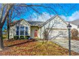 19315  Amber  Way, Noblesville, IN 46060