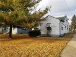 4032 East 34th Street, Indianapolis, IN 46218