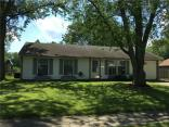 1118  Ashland  Avenue, New Whiteland, IN 46184