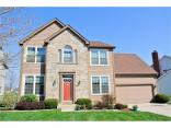 7934 Cobblesprings Drive, Avon, IN 46123