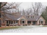 20205 State Road 37 N, Noblesville, IN 46060