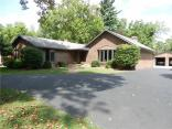 3532 East Southport Road, Indianapolis, IN 46227